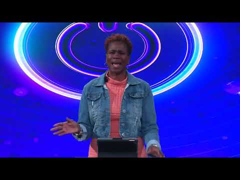 THE SPIRIT OF REVIVAL | Mountaintop Faith Ministries Wednesday 04.28.2021
