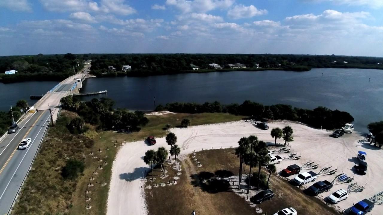 Manasota Beach in Englewood FL Manasota Key - YouTube