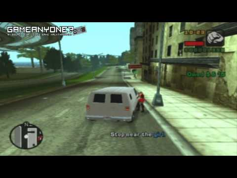 GREATEST BMX GAME OF ALL TIM. (BMX XXX, Part 1) from YouTube · Duration:  7 minutes 21 seconds