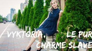 Entrevue avec Viktoria une belle femme slave - Agence de rencontre CQMI(, 2015-11-16T20:55:31.000Z)