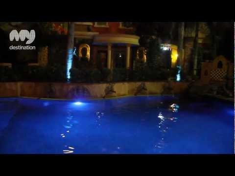 Holland Tulip Resort - Pattaya