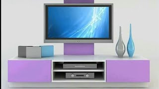 Led unit designs catalogue|Tv furniture ideas|tv stand catalogue |furniture ideas