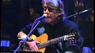 Fabrizio De Andrè - Dolcenera