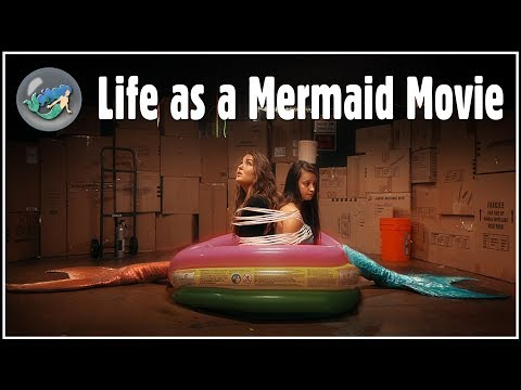 Life as a Mermaid ▷ Full Movie ▷ Season 2 (All Episodes)