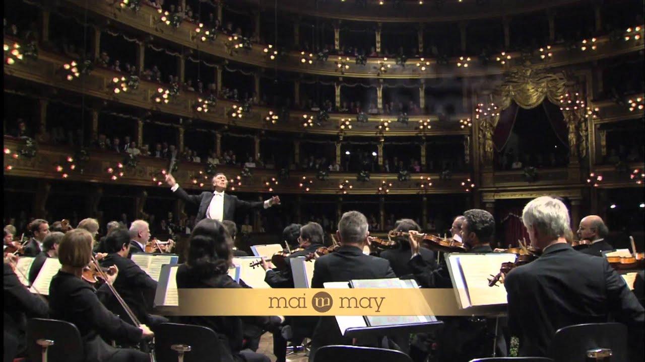 Philharmonique Berlin
