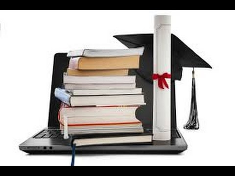 Online Degrees Part 10