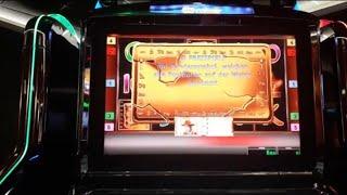 Book of ra und drücken ist angesagt!Moneymaker84 money,Merkur Magie, novoline, Merkur, Automaten,