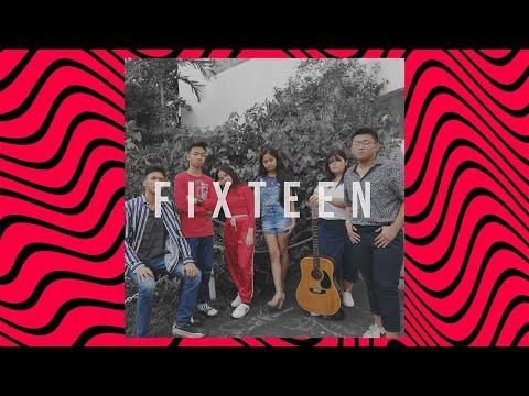 FIXTEEN 2019