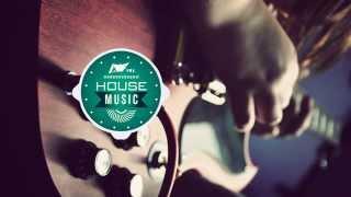 Nhà Là Nơi ( Acoustic cover ) - Thái Tuyết Trâm