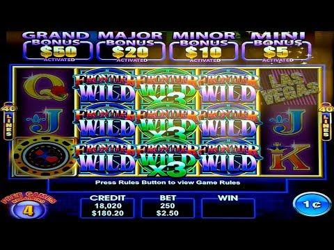 Казино casino онлайн