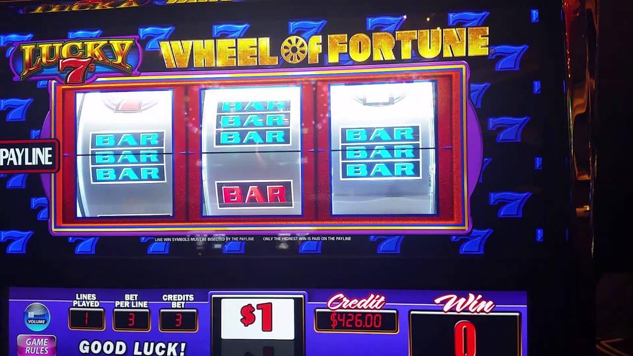 Como Ganar En Los Casinos