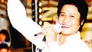 他曾是一代歌王,瓊瑤御用男歌手,卻因兒女不孝自殺晚景淒涼! thumbnail