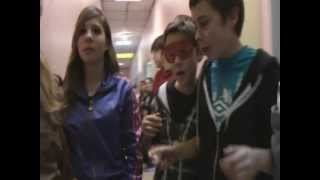 LIP DUB MJC ESCALQUENS.avi