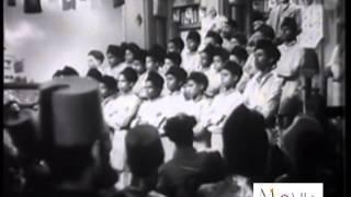 Hum Dard Ka Afsana [full Song Video] By Shamshad B