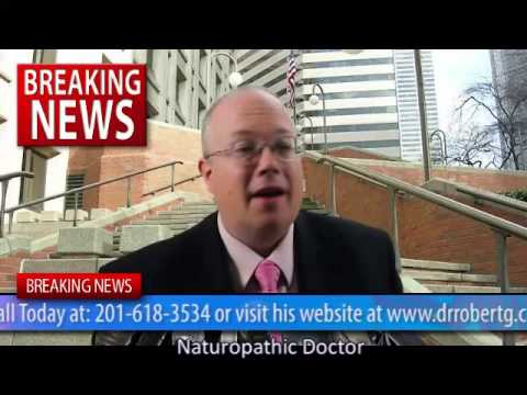 Holistic & Alternative Medicine Doctor in New Jersey