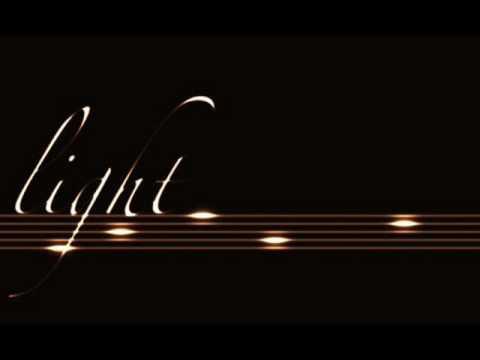 Feuerhake - Glowing Night