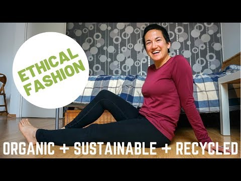 ethical-fashion-made-from-recycled-materials!-organic-basics-review
