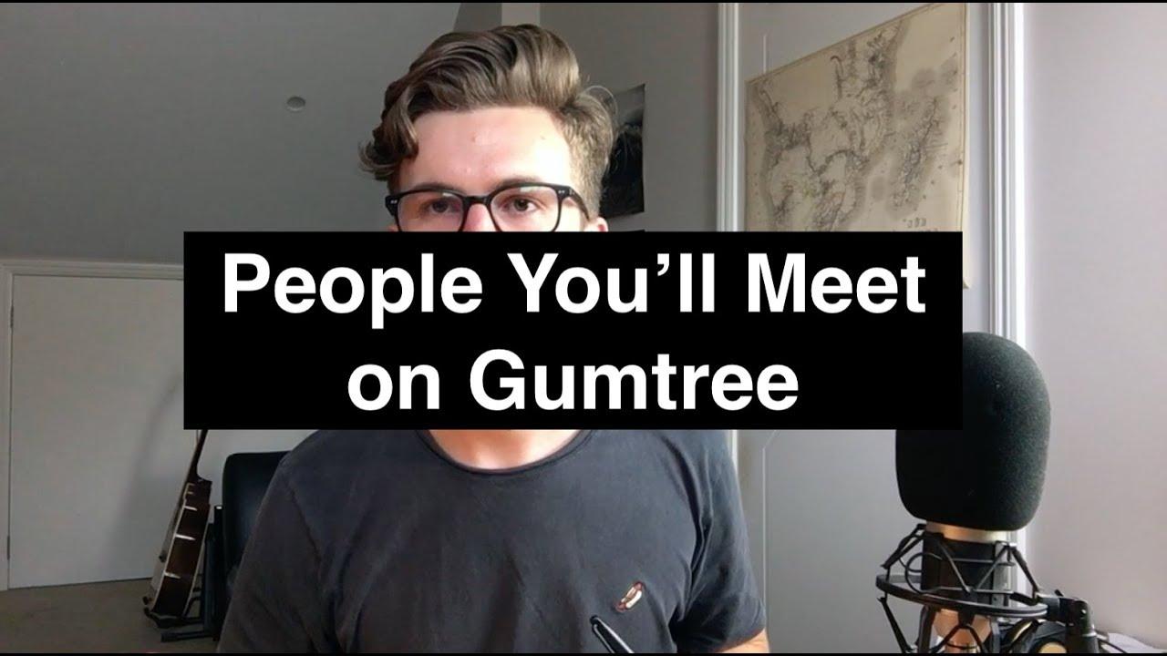 gumtree dating alternative uk