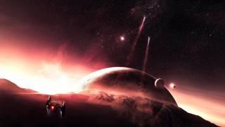 AmBeam - Exoplanet