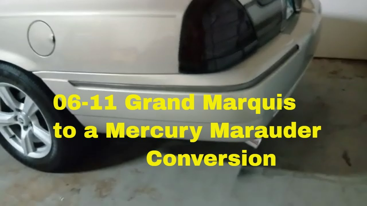 Scott Sachau - A video tour of my car on YouTube