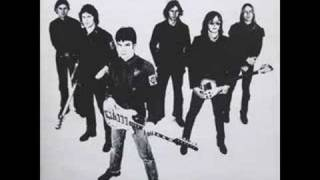 Watch Radio Birdman Youre Gonna Miss Me video