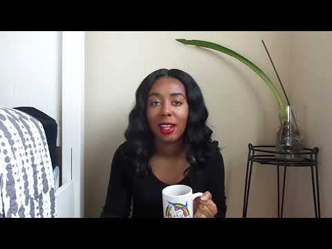 Jennifer Williams Strange Dating History, Rumors & Allegations [Breakdown] from YouTube · Duration:  17 minutes 5 seconds