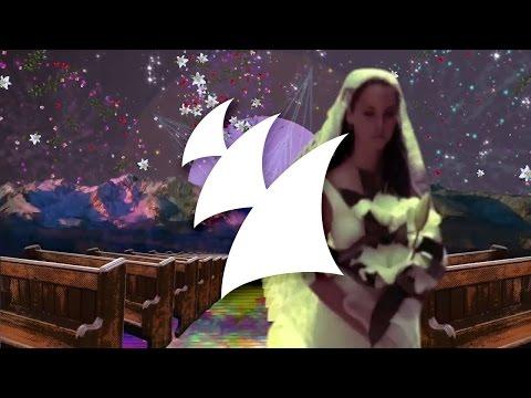 Lana Del Rey - Ultraviolence (Hook N Sling Remix) [Ego Video Remix]