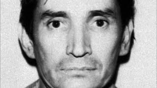Finally, A Drug Lord Gets Sentenced For The 1985 Murder Of A Dea Agent | Los Angeles Times