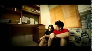 Cheer Leh starring Freddie Koo & Ching Yan