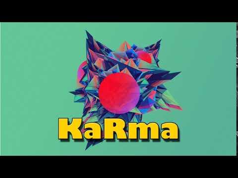 KaRma - Noriel, RKM Y Ken (Juan Jadan Remix)