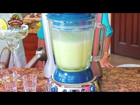 Margaritaville® Key West™ Frozen Concoction Maker® - Margaritaville® Lifestyle