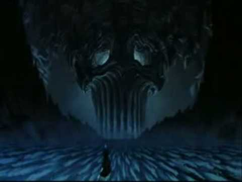 hades god of the underworld interview - Hades video - Fanpop