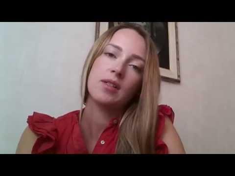 Юрист по трудовым спорам, трудовые споры г.Волгоград (видео отзыв как взыскать заработную плату)