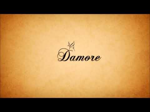 Damore