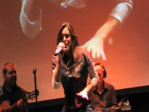 Soledad Pastorutti - mix de chacareras