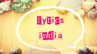 Hasi Ban Gaye Lyrics _ instumental _ hamari adhuri kahani _ by lyricsindia Mp3