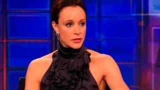 LEAKED Gen. Petraeus' Mistress and Husband Confrontation
