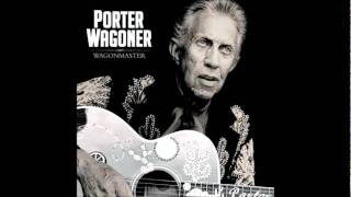 Porter Wagoner - My Many Hurried Southern Trips