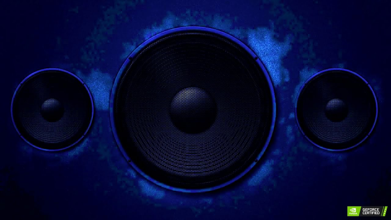 Subwoofer Bass Test Music Bass Boosted Music Dolby Atmos Music !!