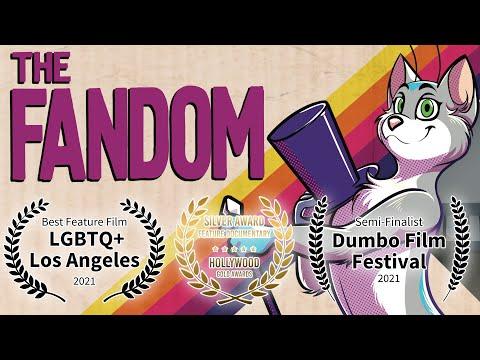 The Fandom : A Furry Documentary FULL MOVIE