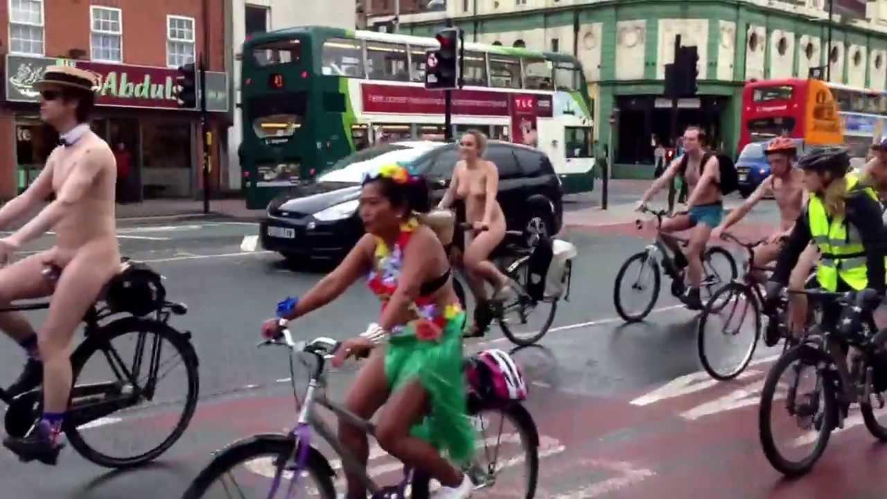 Youtube World Naked Bike Ride nude (46 photo), Tits, Sideboobs, Twitter, lingerie 2015