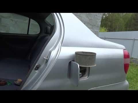 видео: Самодельный бензин!!!Залил, попробовал, офигел!!!!