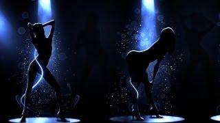 ♙♙ ♔ Pussy Riot на свободе!!! ⊞⊞⊞