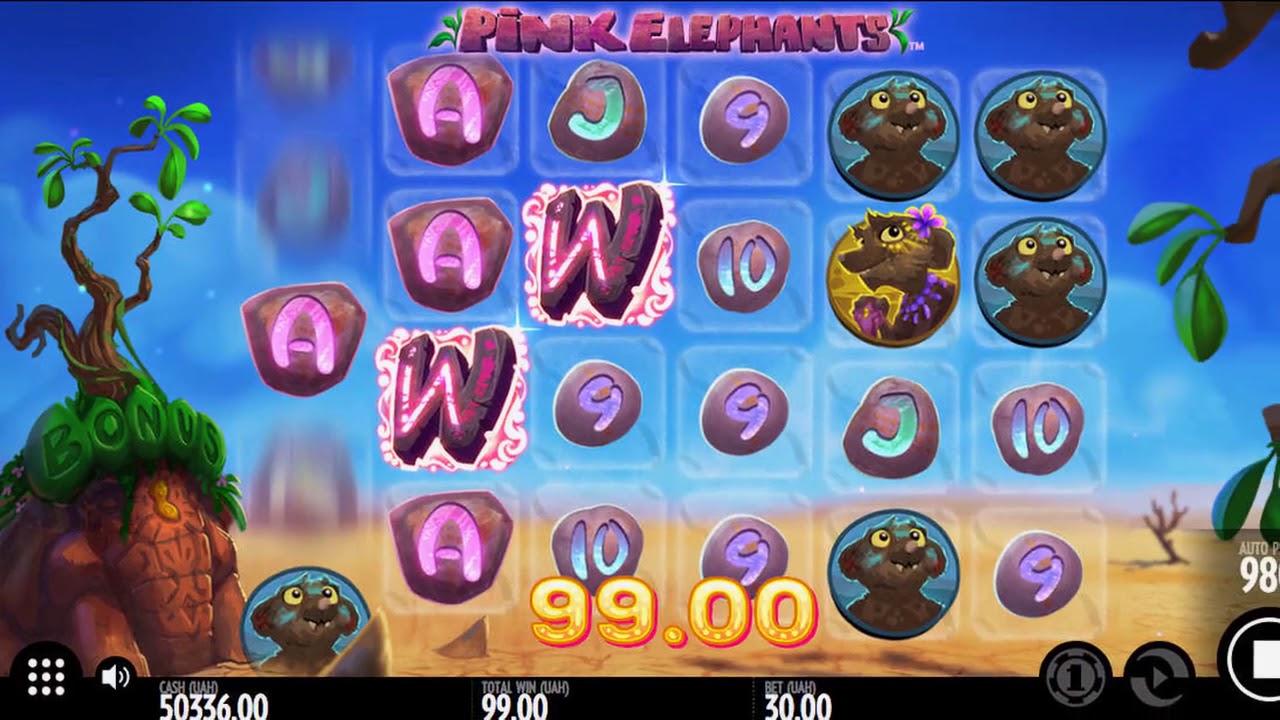 Игровые автоматы онлайн с депозитом