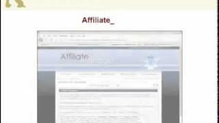 Trainpetdog.com's Affiliate Program