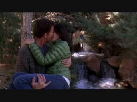 Most Romantic Sex Scene 89