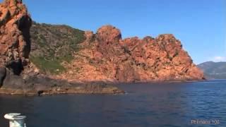 CORSICA  -  I  MUVRINI   &  LES  2000  CHORISTES