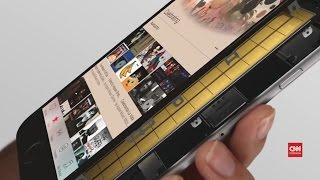 Membandingkan iPhone 6 dan 6s, Apa Saja Bedanya?