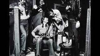 House of the Rising Sun - The Animals -Best Gambling Songs
