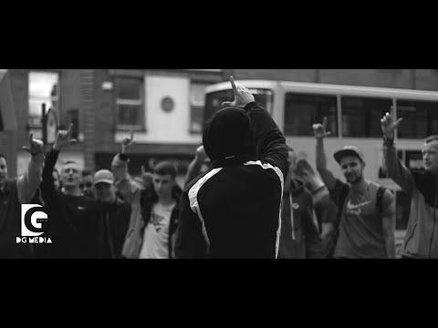 Lunitic - Long Ago [Music Video] - DG MEDIA